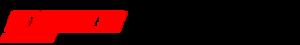 GC Carminati srl | Tornitura e Fresatura di precisione
