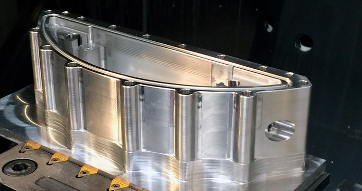 macchine fresatura bergamo